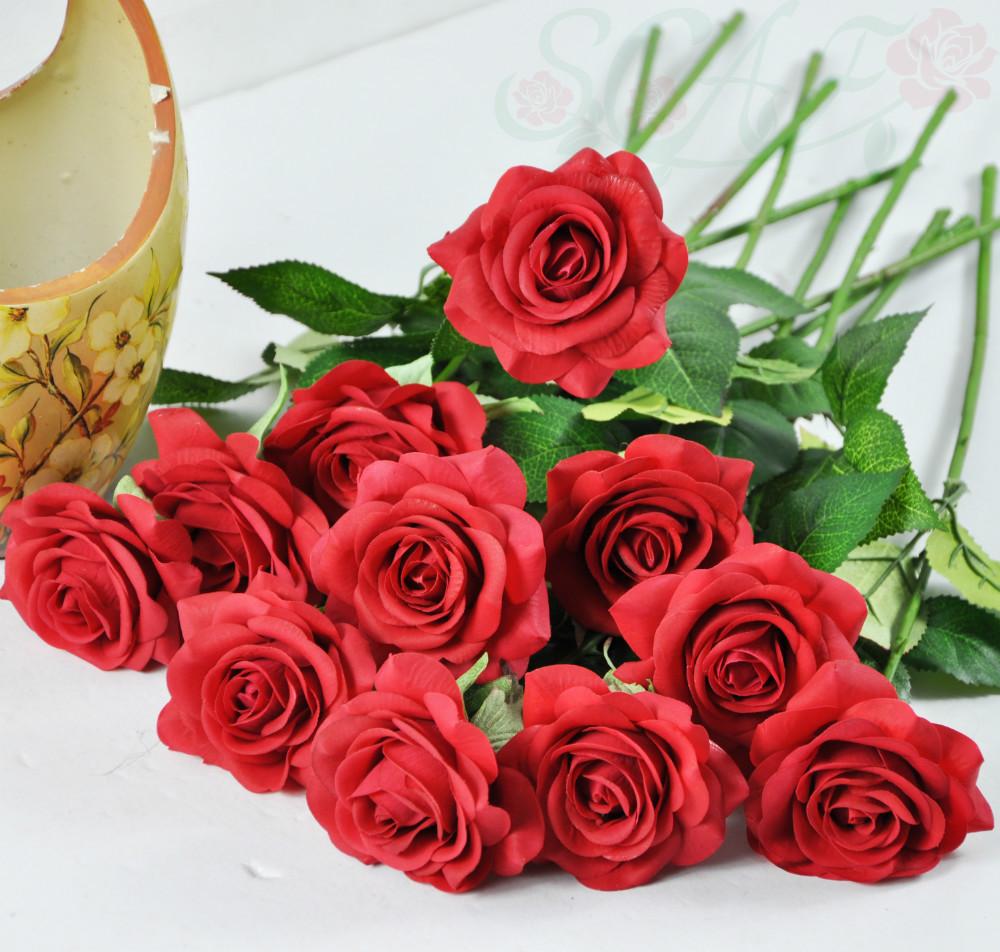 Flores artificiales por mayor related keywords - Plantas artificiales ...