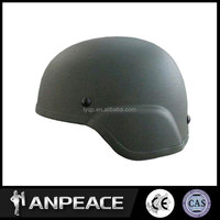 Cheap Wholesale bullet proof helmet / carbon fiber bulletproof helmet