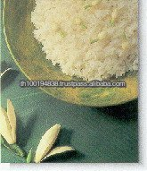 Best Quality Long Grain Thai Fragrance Broken Rice for Sale