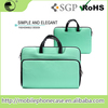 Best Selling Products In America Laptop And Tablet Bag For Apple Macbook Air