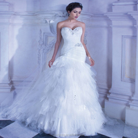 pictures of sexy wedding night dresses/wedding dresses china/bridal gown