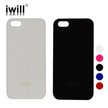 portable imax mobile phone accessory lg g2 g flex plastic hard mobile phone case for iphone 5