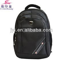 Factory best selling Laptop Bag computer Backpack notebook Pack