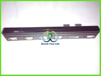 5 PORT USB Hub for Playstation PS3 Slim 2.0 High Speed Adapter
