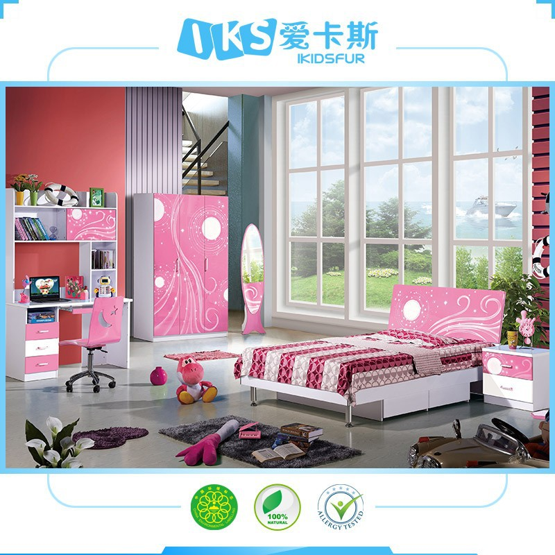 Hot Pink Used Daycare Furniture Sale Kids Furniture 8331b Buy Used Daycare Furniture Sale