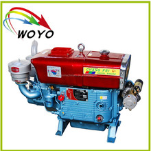 Construction Machinery Diesel Engines for agricultural