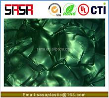 Direct Sale Agate Film / Celluloid Sheet/ Plastic Pvc Sheet