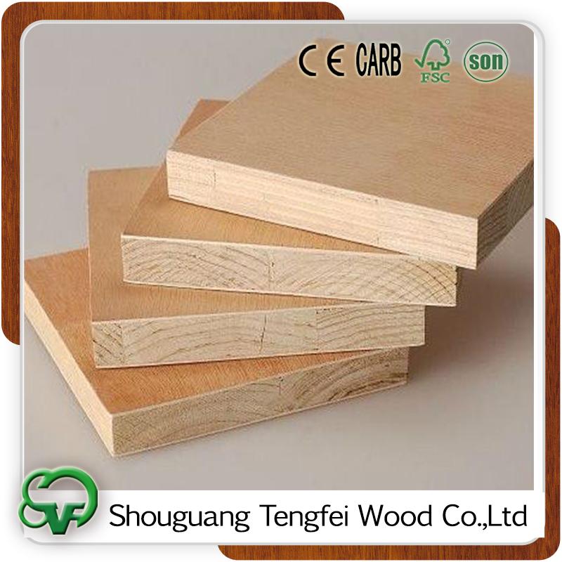 Malacca falcata mm pine blockboard price buy