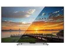 """Bagno tv uso e> 55""""TV dimensioni dello schermo tv led 60 pollici"""