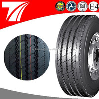 Top Quality 10r 22.5 radial truck tyre