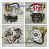 CT9 2L-T 17201-54090 1720164090 17201-64070 toyota hilux turbo diesel