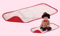 5pcs пеленания подгузников пеленальный мешок мумия матери сумочка многофункциональный набор