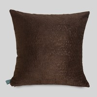 Home furnishing factory wholesale cheap decorative throw pillows