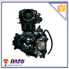 Wholesale well-made 200cc motorcycle engine