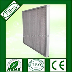 Hotest Expanded Metal Mesh Air Filter Home Depot