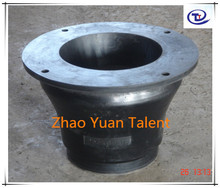 best super Cone rubber buffer for jetty