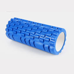 Sole R&D and Selling EVA Yoga Fitness Foam Roller Hot Melt Adhesive FIlm hard plastic rollers