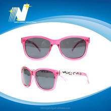 2015 low price women transparent bulk buy sunglasses