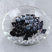 rhinestone mobile phone cover,cheap rhinestone belts,crystal mesh fabric rhinestone
