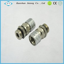 high precision motorcycle factories spare parts china