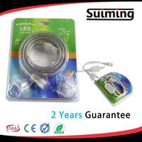 220V LED Strip 5050