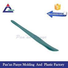 Free sample Palette palette painting clay sculpture knife for artist