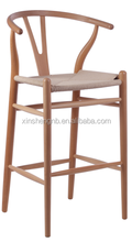 solid wood bar chair,Y chair ,Dinning chair