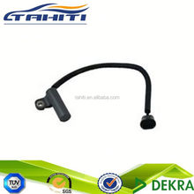 Crankshaft sensor auto car made in china electric sensor oem PC42/5S1805/SU367