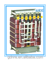 10kva single phase Dry Isolation transformer with High Safety