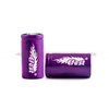 Efest 18350 efest 18350 700mah battery efest imr 18350 battery for 18350 mech mod