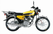 CLASSIC MODEL CG125 MOTORCYCLE 125cc motorcycle