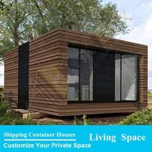 China prefab beach house design, solar prefab houses poland