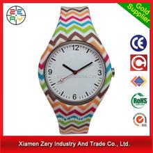 R0744 Popular ladies sweet wrist watch women, new products for 2015 wrist watch women