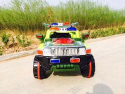 children electric toy car