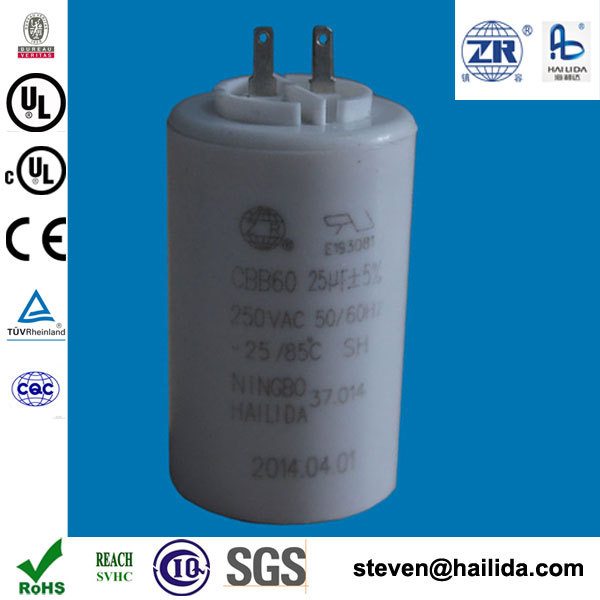 Motor Run Capacitor Table furthermore Motor Starting Capacitor additionally Electrical Wiring additionally Post run Capacitor Size Chart 543967 also Capacitor For Motor Driver. on sizing capacitors for motors