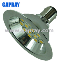 NEW PRODUCTS 12V 24V 5050 SMD ba15 AR70 led