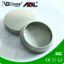 casting product/piston forged