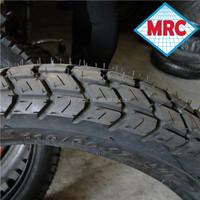 TT/TL hot sale 90/90-19 4 wheel motorcycle sale tyre tire