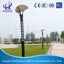 EX-factory price led garden lighting outdoor