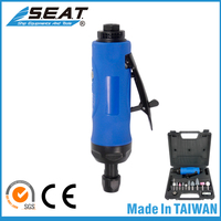 High Quality Industry 22000 rpm Watercraft Grinder