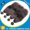 /product-gs/yaki-weave-wavy-xpression-hair-ultra-braid-xpression-synthetic-braids-60384244863.html
