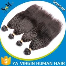 yaki weave wavy xpression hair ultra braid xpression synthetic braids