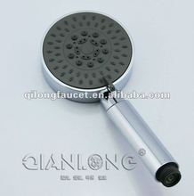 2012 Hand shower QL-S1054