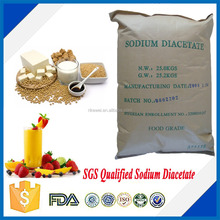 Bangladesh food sodium diacetate & food preservatives in dairy products/bakery