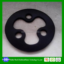 hot new products for 2015 epdm o ring seal