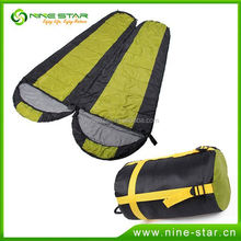 Latest hot selling!! good quality thickening sleeping bag wholesale price