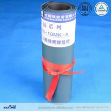 Top quality TPU transmission belts factory