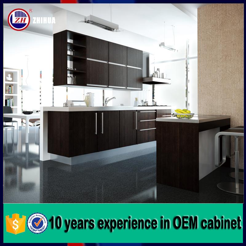 Guangzhou foshan cheap kitchen sink cabinets buy cheap for Cheapest place for kitchen cabinets