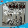 /product-gs/bag-in-box-for-liquid-egg-60291341382.html