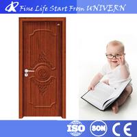 cheap hollow core interior wooden doors design